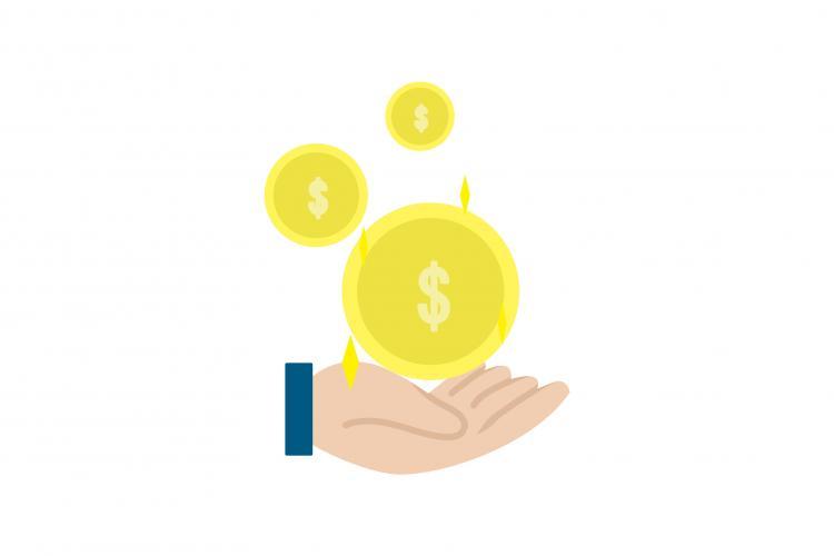 力品药业获5亿元C轮增资,红杉资本、中金传化基金领投