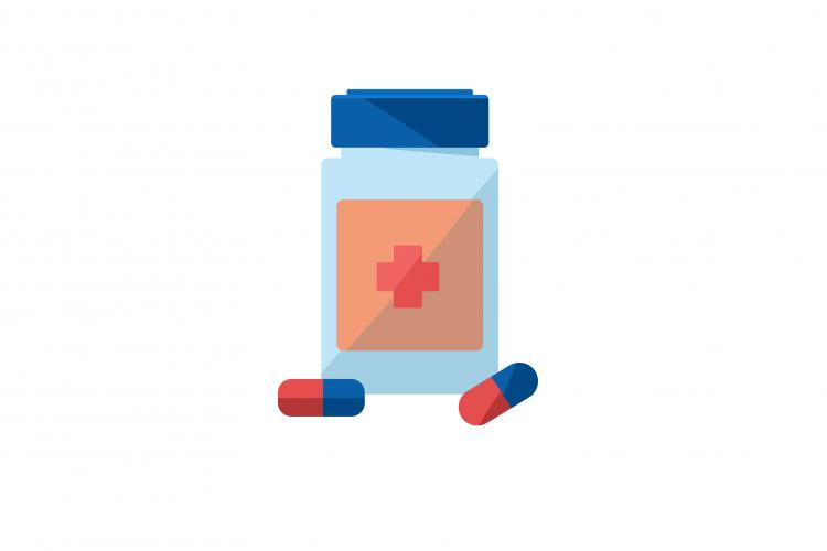 半个月,康桥资本医疗健康投资平台连中三元