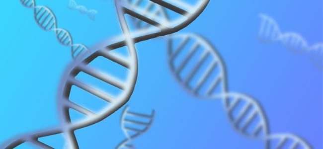 从0到7000亿,生物技术王国基因泰克崛起启示录