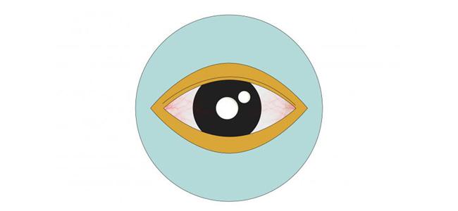 首家专注眼科基因治疗企业纽福斯完成4亿人民币B轮融资