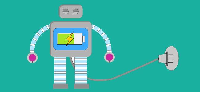 十万亿养老市场 机器人商用的下一个爆点?